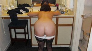 Soumayya tgirl outcall escort in Groveton