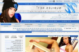 Jahina gay escorts Saratoga Springs